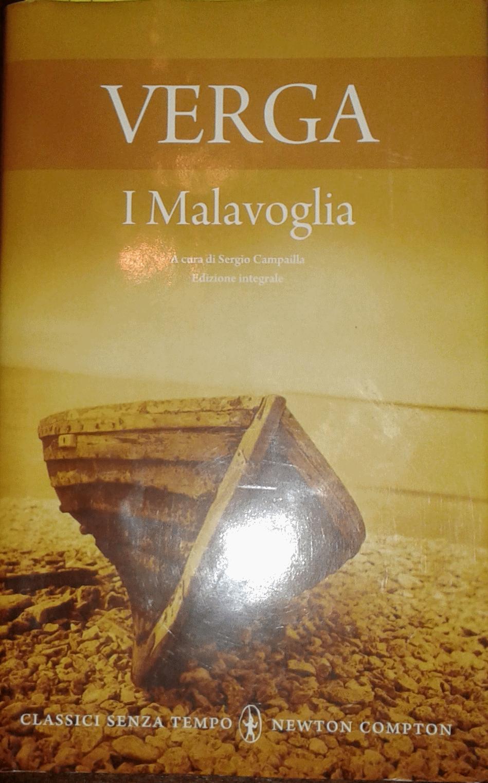 I Malavoglia, tutta la vita in romanzo